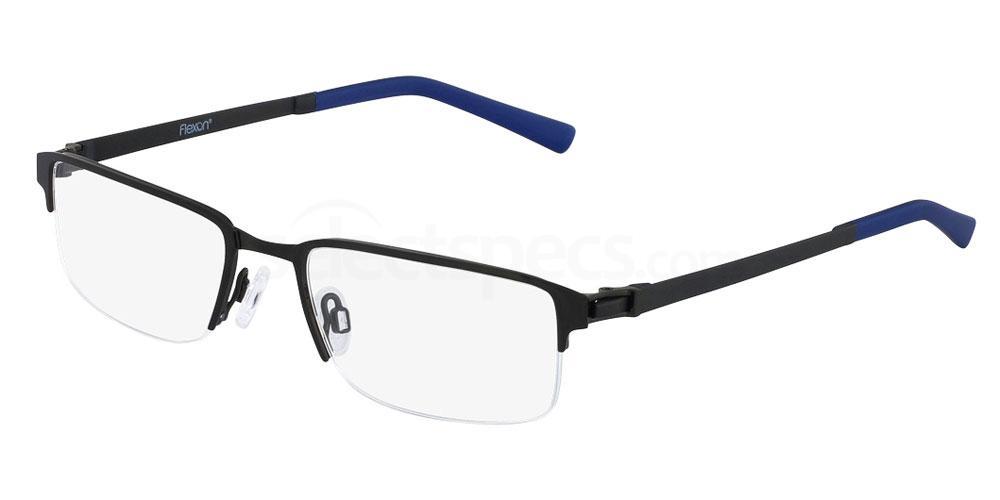 001 FLEXON E1052 Glasses, Flexon