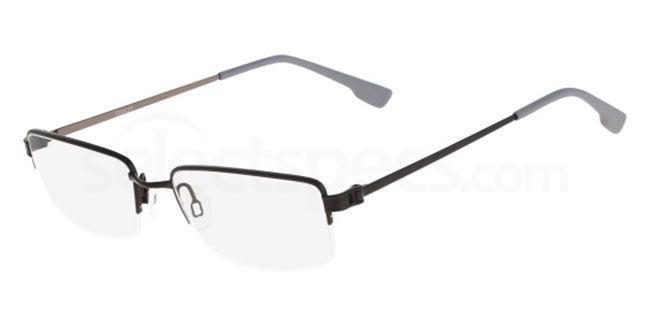 001 FLEXON E1078 Glasses, Flexon