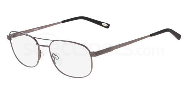 033 AUTOFLEX FAST LANE Glasses, Flexon