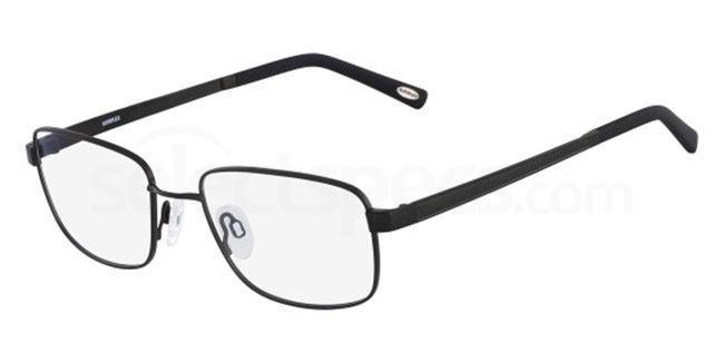 001 AUTOFLEX SAMMY Glasses, Flexon