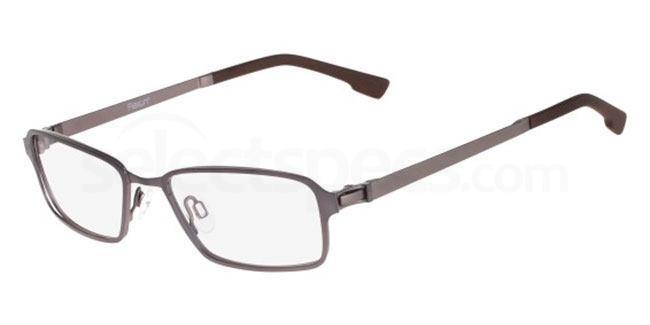 033 FLEXON E1054 Glasses, Flexon