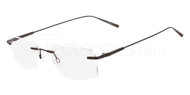 001 FLEXON E1090 Glasses, Flexon