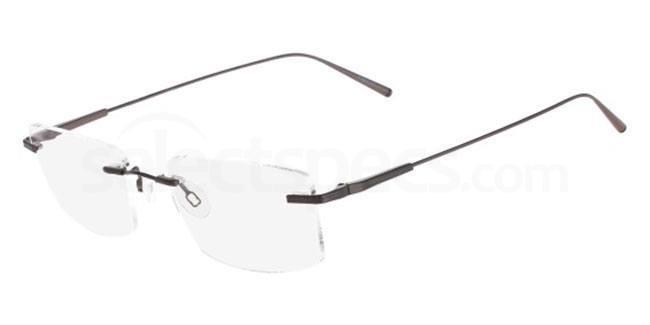 033 FLEXON E1092 Glasses, Flexon