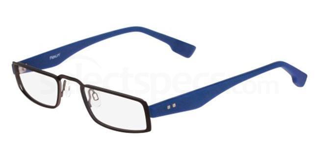 001 FLEXON E1100 Glasses, Flexon
