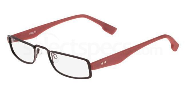 001 FLEXON E1101 Glasses, Flexon