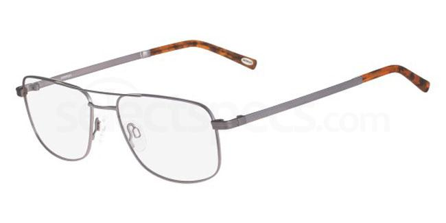 033 AUTOFLEX VENTURA HWY Glasses, Flexon