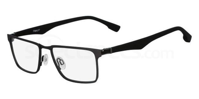 033 FLEXON E1061 Glasses, Flexon