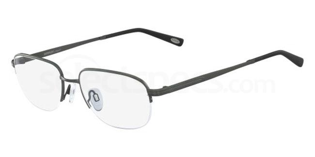 033 AUTOFLEX 102 Glasses, Flexon