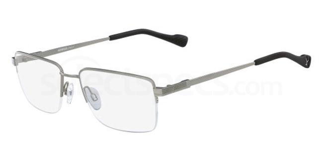 046 AUTOFLEX 105 Glasses, Flexon