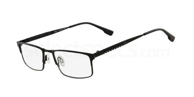 001 FLEXON E1010 Glasses, Flexon