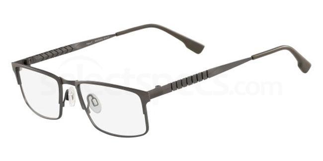 033 FLEXON E1010 Glasses, Flexon