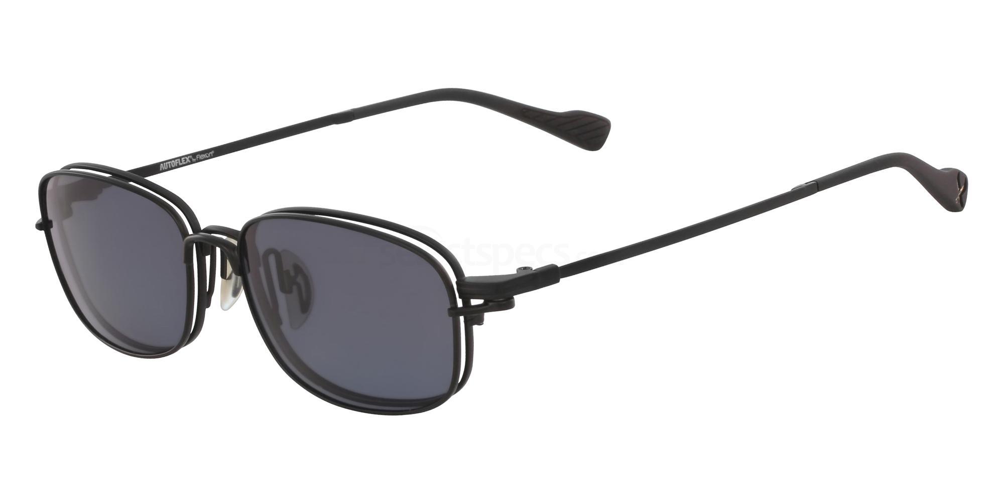 001 AF201 MAG-SET Glasses, Flexon