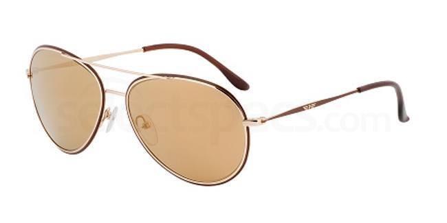 F93W S8299 Standard (2/2) Sunglasses, Police