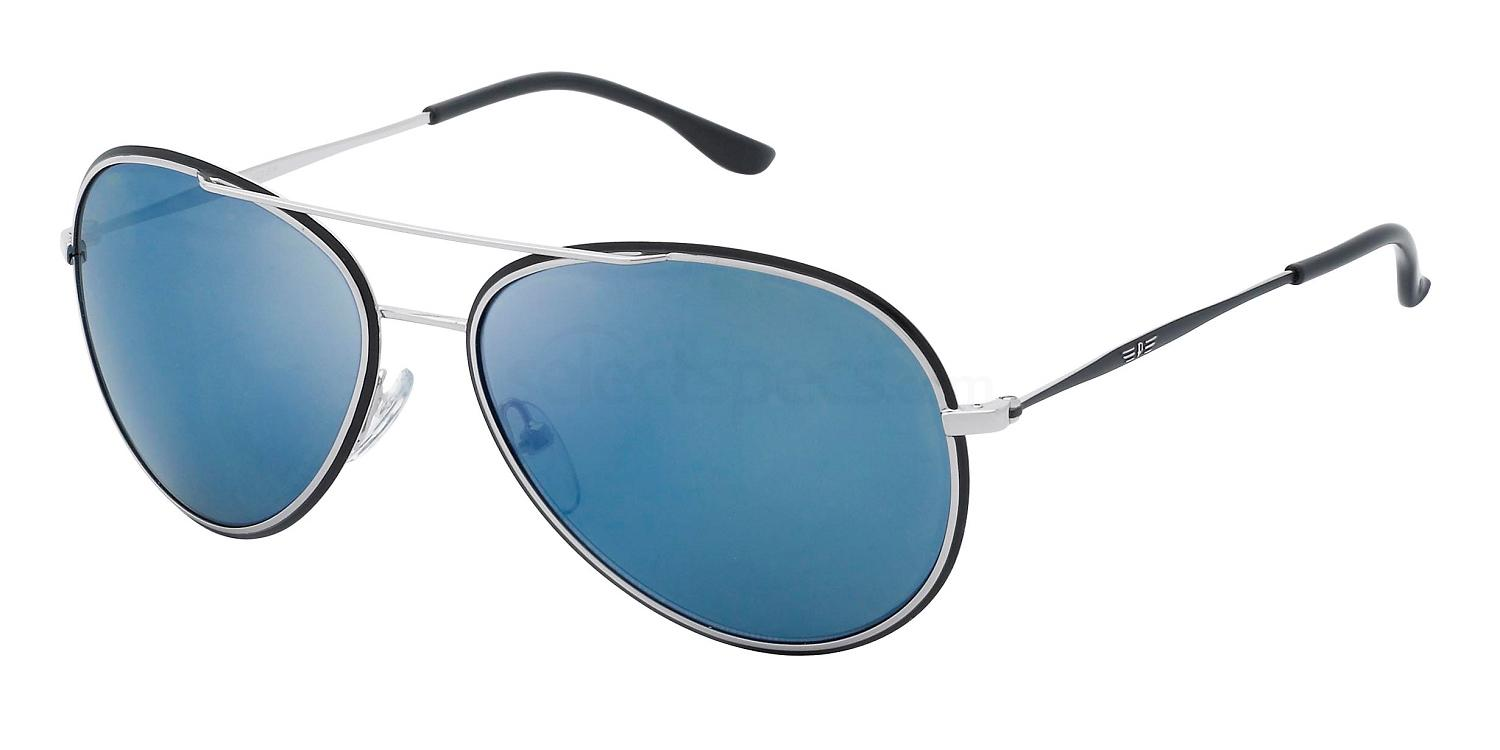 Police Aviator Sunglasses at SelectSpecs