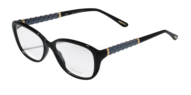 0700 VCH121 Glasses, Chopard