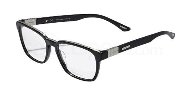 0700 VCH143 Glasses, Chopard