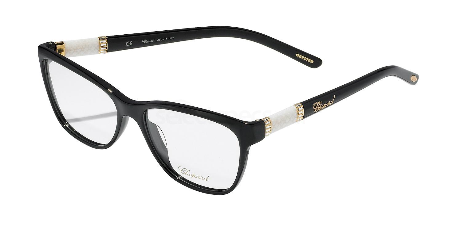 0700 VCH154S Glasses, Chopard