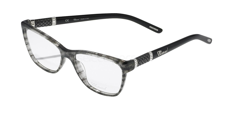 0GA1 VCH154S Glasses, Chopard