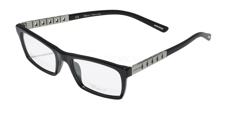 0700 VCH162 Glasses, Chopard