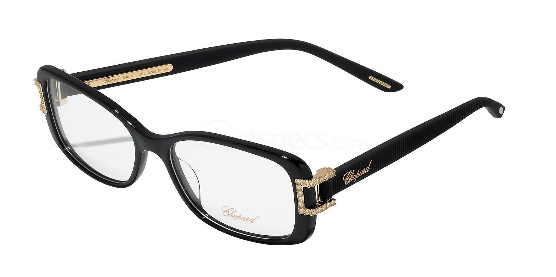0700 VCH180S Glasses, Chopard
