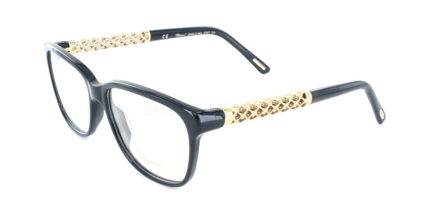 700Y VCH181S Glasses, Chopard