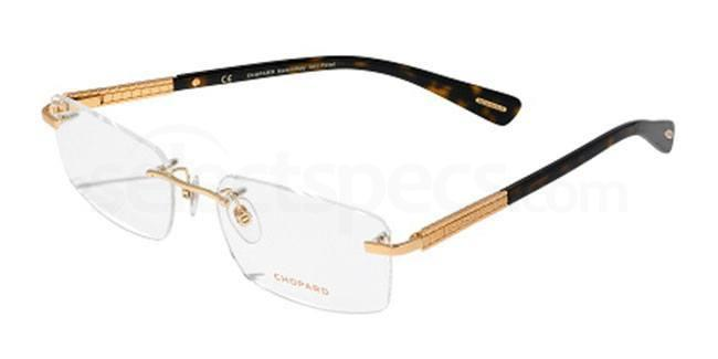 0300 VCHB37 Glasses, Chopard