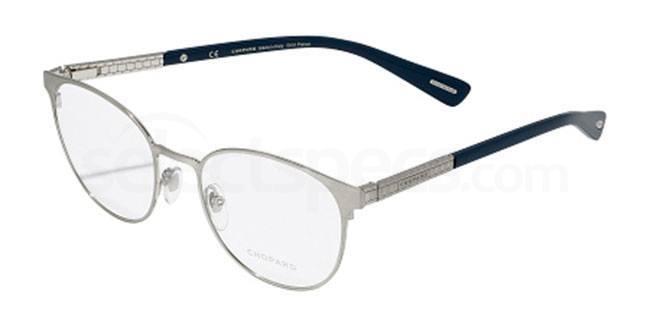 0Q39 VCHB38 Glasses, Chopard