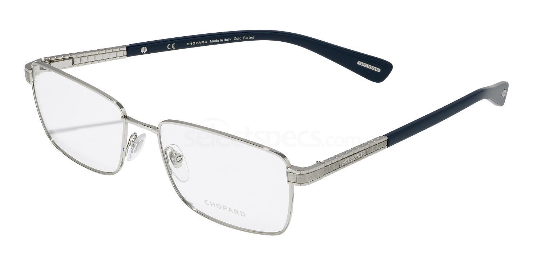 0579 VCHB39 Glasses, Chopard