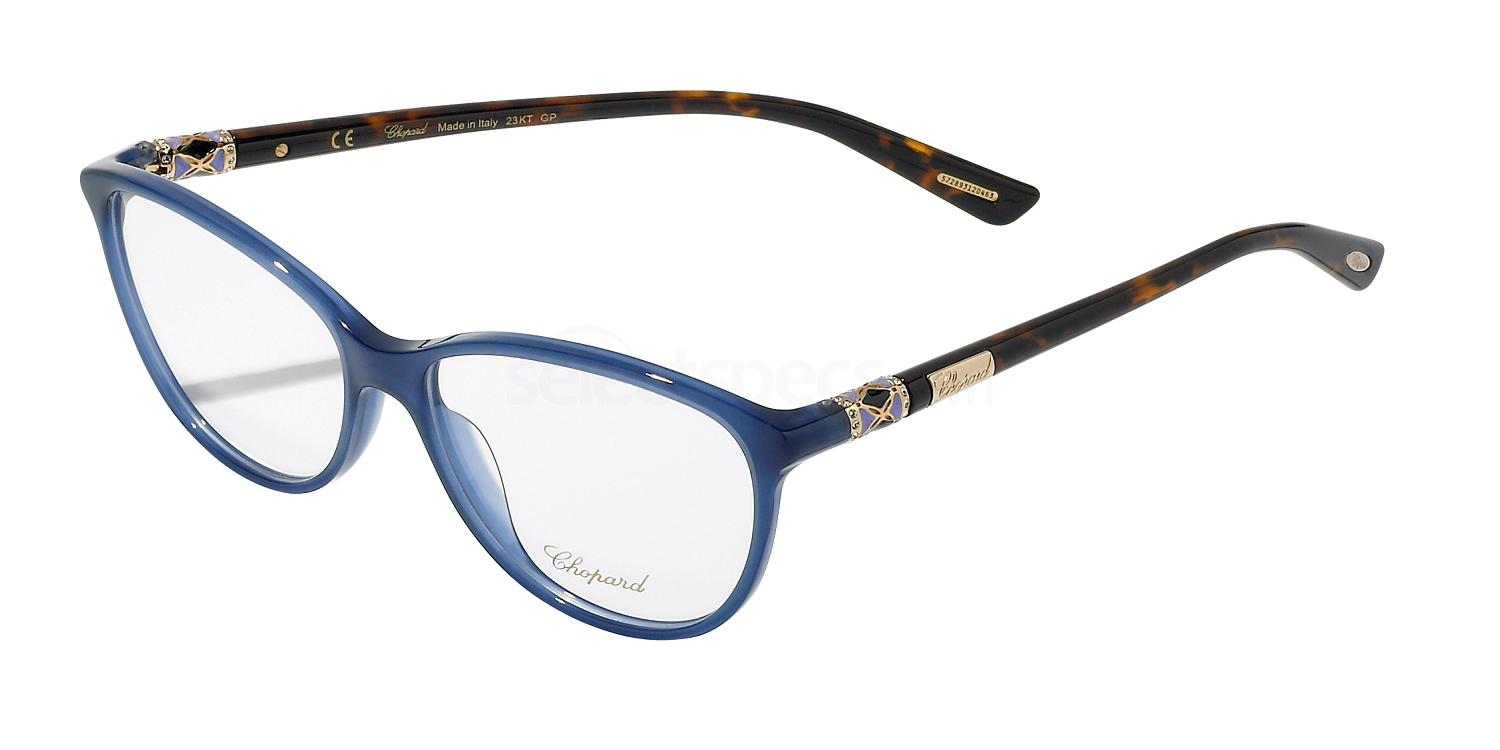 03GR VCH199S Glasses, Chopard