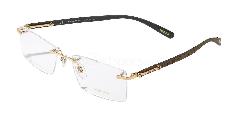 31f67fab0520 chopard vchb55 glasses free lenses   delivery omnioptics australia.  SELECTSPECS
