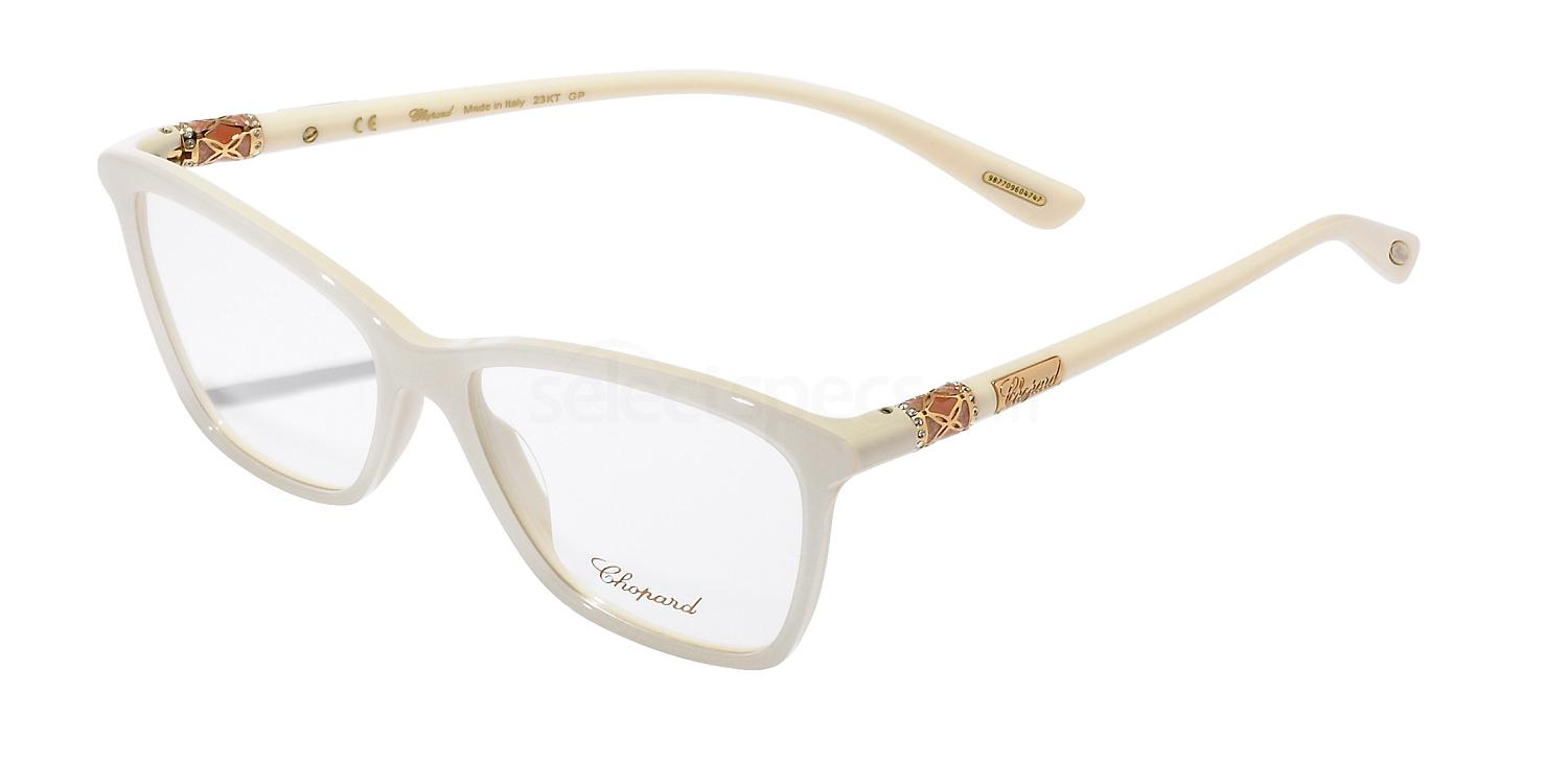 06UD VCH200S Glasses, Chopard