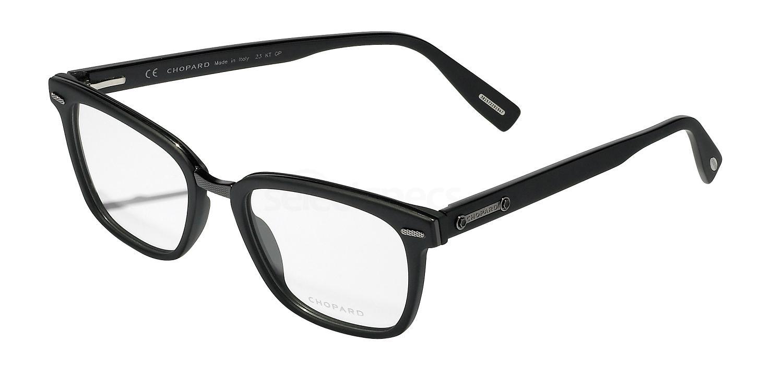 071A VCH203 Glasses, Chopard