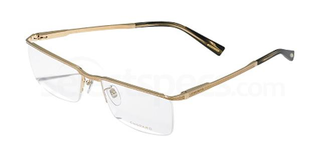 0300 VCHB56M Glasses, Chopard