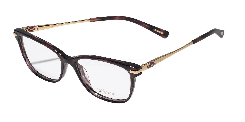 0VAA VCH215S Glasses, Chopard