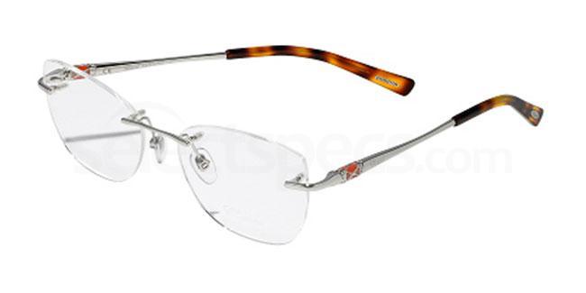 0S87 VCHB71S Glasses, Chopard