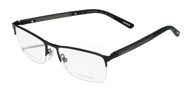 0531 VCHB74 Glasses, Chopard