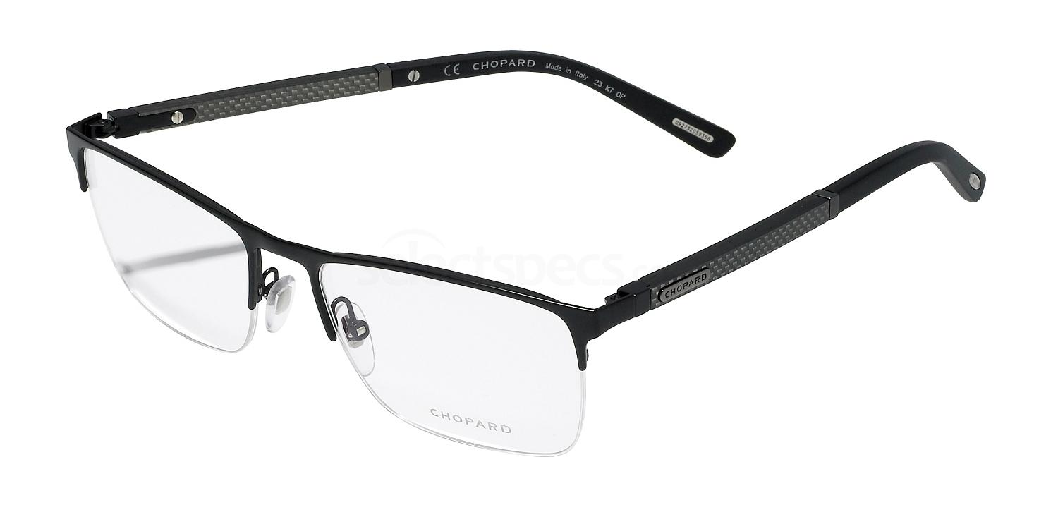 0531 VCHB74 Glasses, Chopard