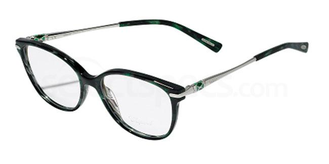 0VAD VCH216S Glasses, Chopard