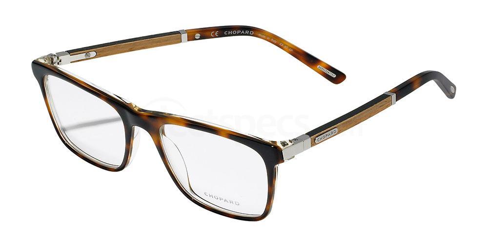 91ZL VCH217V Glasses, Chopard