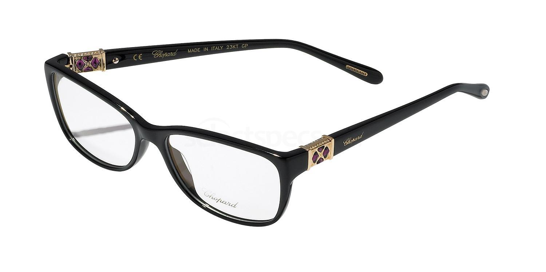 0700 VCH226S Glasses, Chopard