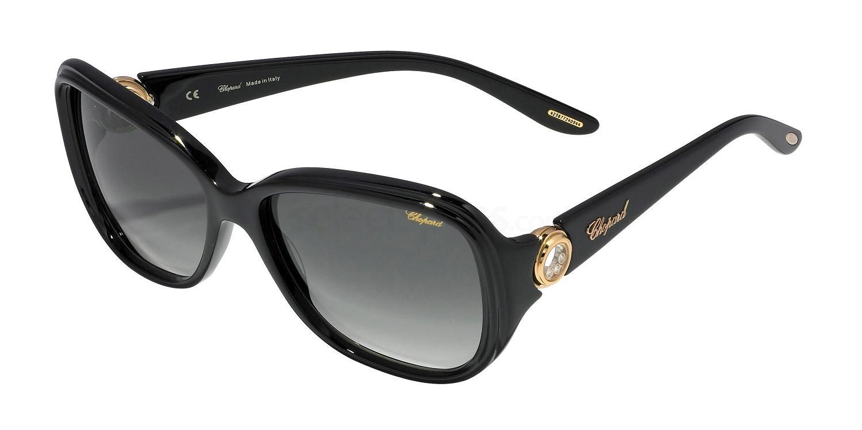 0700 SCH148S Sunglasses, Chopard