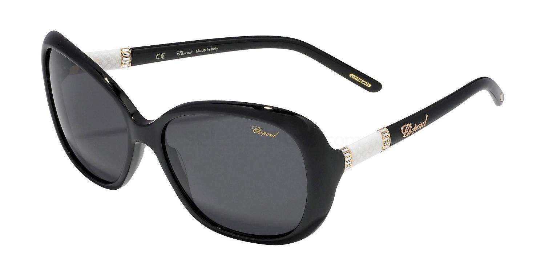 0700 SCH149S Sunglasses, Chopard