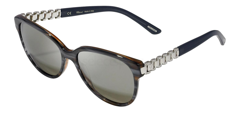 1EXX SCH150S Sunglasses, Chopard