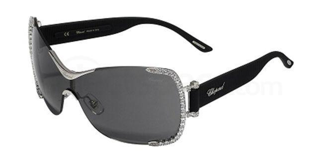 0579 SCHA65S Sunglasses, Chopard