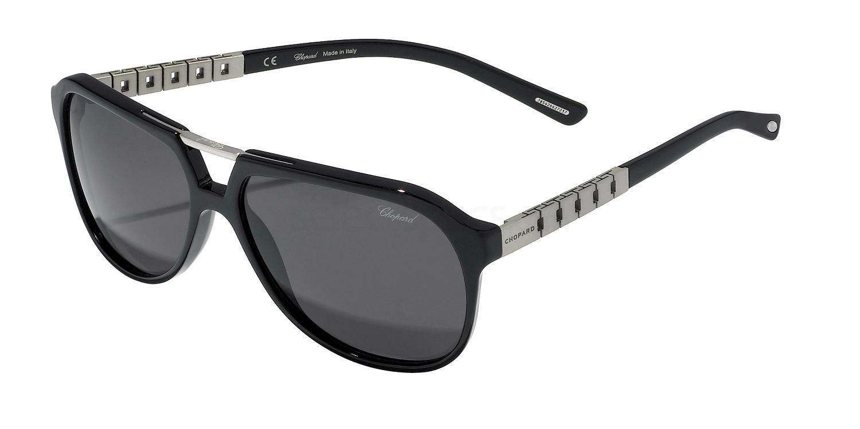 700P SCH179 Sunglasses, Chopard