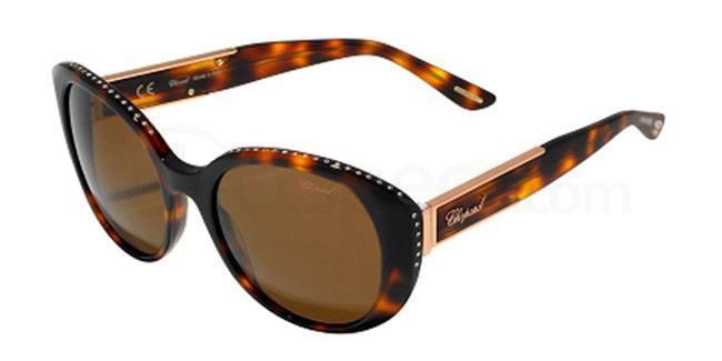 0748 SCH191S Sunglasses, Chopard