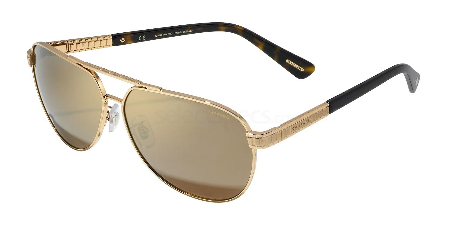 Chopard SCHB28 sunglasses