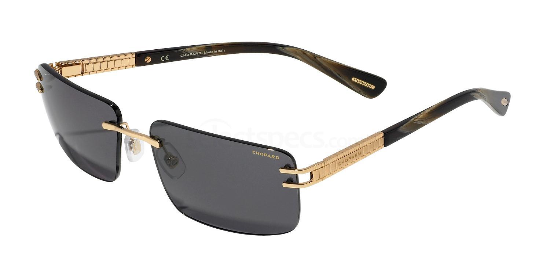 300P SCHB29 Sunglasses, Chopard