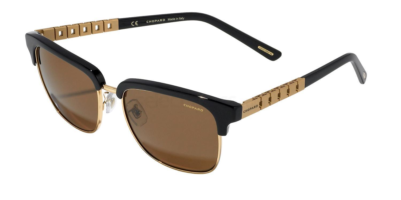 300P SCHB30 Sunglasses, Chopard
