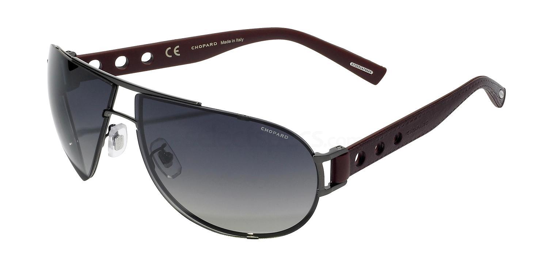 A21P SCHB32 Sunglasses, Chopard